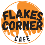makbookthumbnail_flakescorner
