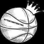 themakbookthumbnail_attentiontodetail