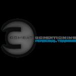 themakbookthumbnail_combatconditioning