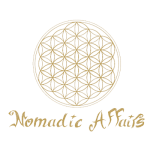 themakbookthumbnail_nomadic-affairs