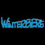 themakbookthumbnail_winterberg