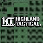 themakbookthumbnail_highlandtactical